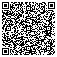 QR code with Quality Title Co contacts