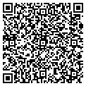 QR code with Vickers Roofing & Contracting contacts