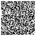 QR code with Cross Sound Express contacts