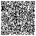 QR code with South Arkansas Arts Center contacts