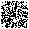 QR code with Regional Health Care Inc contacts