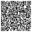 QR code with True Home Care LLC contacts