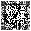 QR code with Bent Tree Apartments contacts