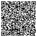 QR code with Kathy's Upholstery & Custom contacts