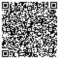 QR code with Pioneer Kitchen Works contacts