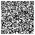 QR code with Volunteer Action Center contacts