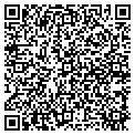 QR code with Denali Manor Coffee Shop contacts