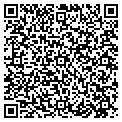 QR code with Quality Used Tires Inc contacts