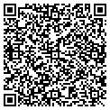 QR code with Clardy's Cobbler Shoppe contacts