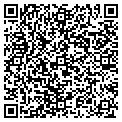 QR code with A Waller Trucking contacts