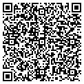 QR code with Mike Graff Service Co contacts