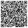 QR code with Stewart Title Arkansas contacts
