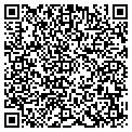 QR code with Farmers Auto Sales contacts