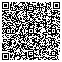 QR code with Hatch Michel A contacts