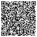 QR code with Clear View Auto Glass contacts