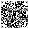 QR code with Mike Mc Dowell's Kvichak Lodge contacts