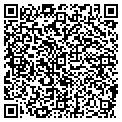QR code with Martin Mary E Day Care contacts