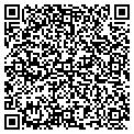 QR code with Sunlight Balloon Co contacts