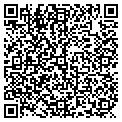 QR code with Nurse Midwife Assoc contacts