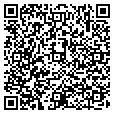 QR code with Delta Marine contacts