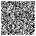 QR code with Pine Bluff Glass Co Inc contacts