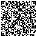QR code with Mrs G Propeller Inc contacts