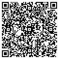 QR code with Cale Properties contacts