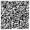 QR code with Ar Museum Of Natural Resources contacts