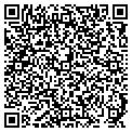 QR code with Jefferson Samples Dexter Water contacts