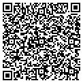 QR code with Enterprise Planning Design contacts