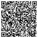 QR code with Duke Sawmill & Timber Co contacts