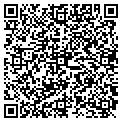 QR code with Aquateknologies USA Inc contacts