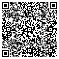 QR code with Paragould Senior Net contacts