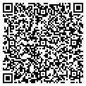 QR code with Arkansas Human Development Cor contacts