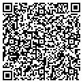 QR code with Delta Aircraft Tank Repair contacts