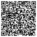 QR code with House Baylor Insurance contacts