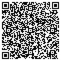 QR code with Eaker Heating & AC contacts