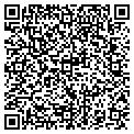 QR code with Goss Appraisals contacts