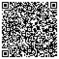 QR code with Convacare Management Inc contacts