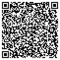 QR code with Literacy League Craighead Cnty contacts