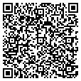 QR code with Dons Quick Shop contacts