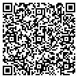 QR code with T J Tool Inc contacts