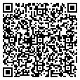 QR code with Servpro contacts