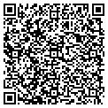 QR code with Senator Blanche L Lincoln contacts