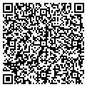QR code with Greater St John Mb Church contacts