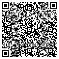 QR code with Mark Ten Equipment Sales Co contacts