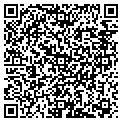 QR code with Courtyard Townhouse contacts