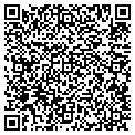 QR code with Sylvan Hills Community Church contacts