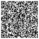 QR code with All My Treasures Flea Market contacts