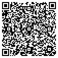 QR code with Spa Realty contacts
